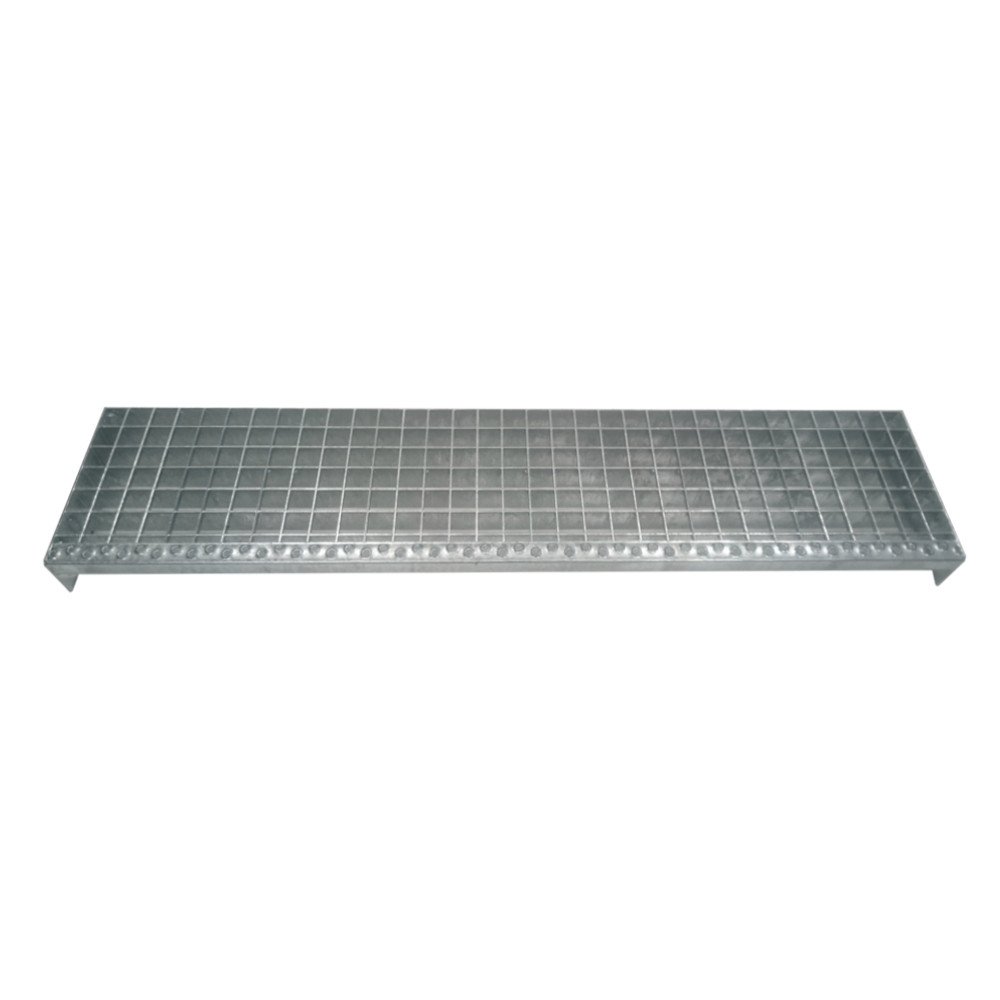 Standaard traptrede 1100x240mm 40 2 for Breedte traptrede