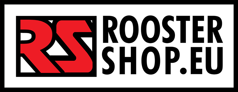 Roostershop.eu